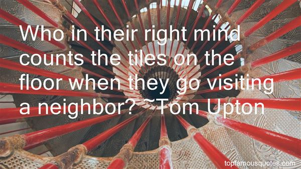 Quotes About Visiting Imam Hussain