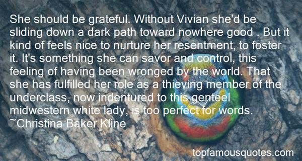 Quotes About Vivian Maier