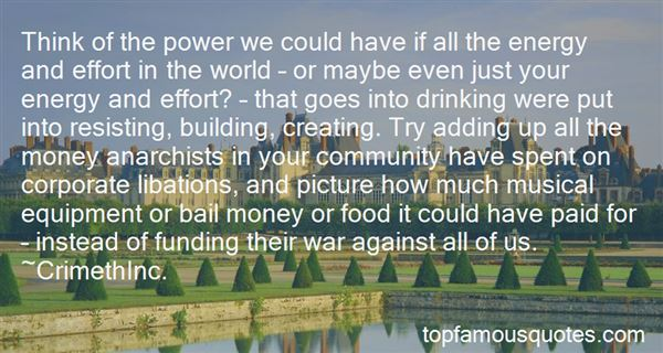 Quotes About Voltaire Money