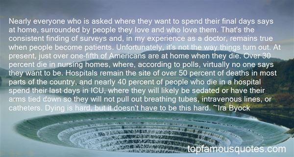 Quotes About Volunteers In Hospitals