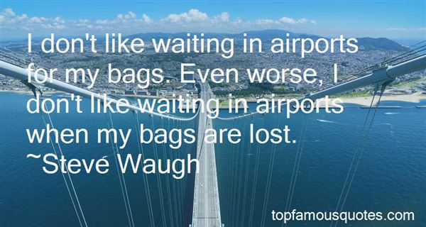 Quotes About Waiting For Phone Calls