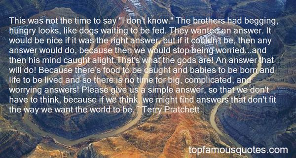 Quotes About Waiting For Right Time