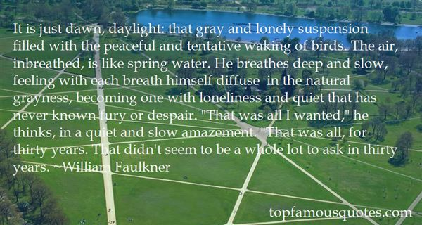Quotes About Waking Up Spiritually