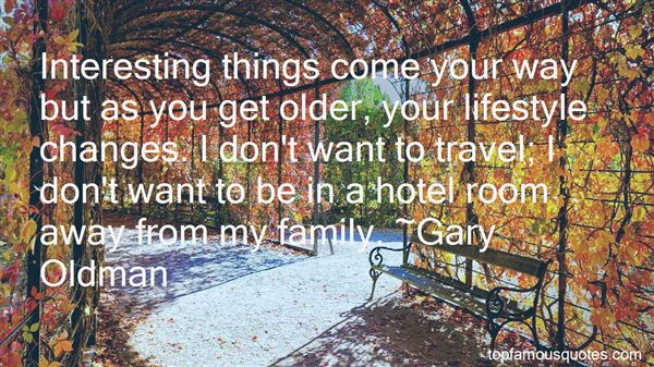 Quotes About Want To Travel