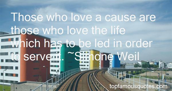 Quotes About Wanting Someone To Love Me