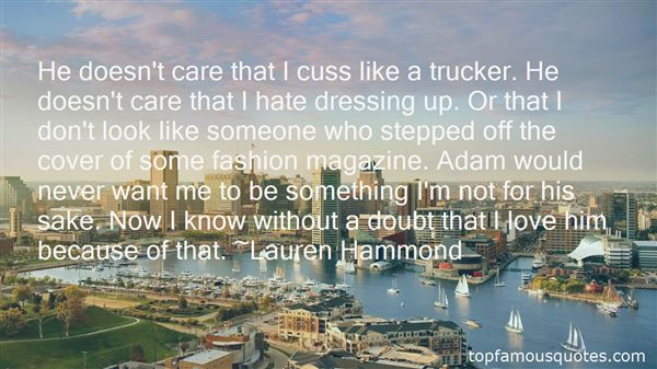 Quotes About Wanting Something So Bad But Cant Have It