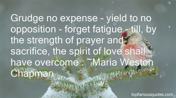 Quotes About We Shall Overcome