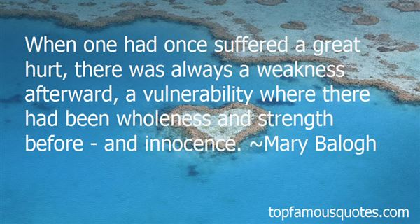 Quotes About Weakness Tagalog