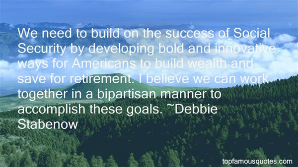 Quotes About Wealth And Success