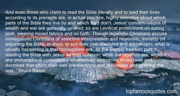 Quotes About Wealth In The Bible