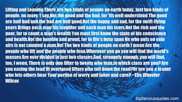 Quotes About Wealth In The Good Earth