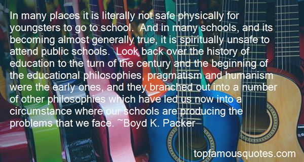 Quotes About Wearing Uniforms In Schools