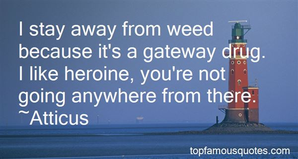 Quotes About Weed Tagalog