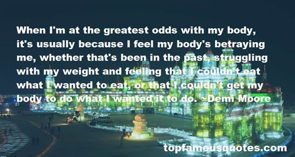 Quotes About Weight Loss Plateaus