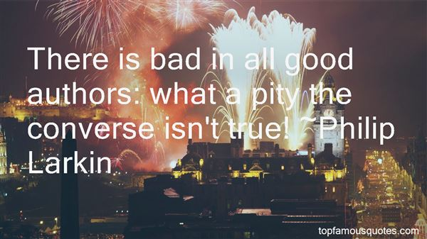 Quotes About Whats Good For You