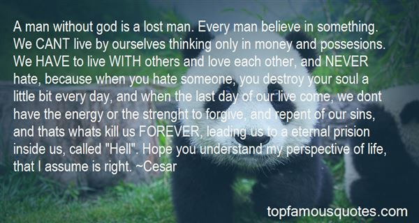 Quotes About Whats Right