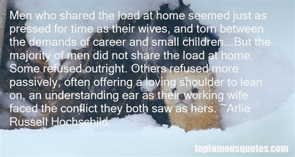 Quotes About Wife In Hindi