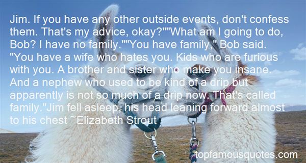 Quotes About Wife Infidelity