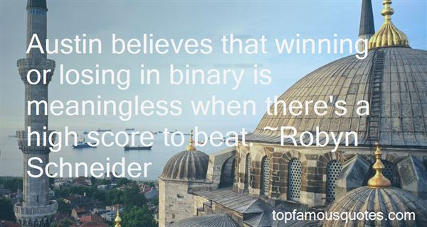 Quotes About Winning In Sports By Famous Athletes