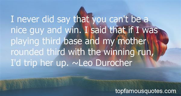 Quotes About Winning The Guy
