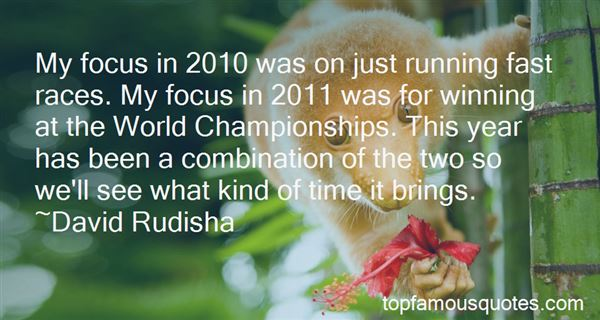 Quotes About Winning Trophy