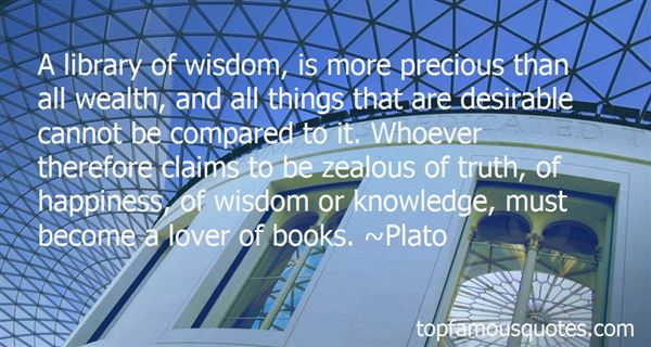 Quotes About Wisdom And Truth