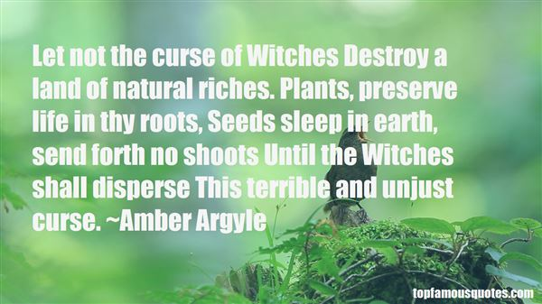 Quotes About Witches In The Crucible