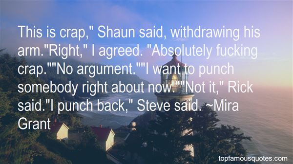 Quotes About Withdrawing