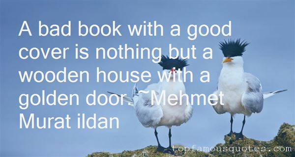 Quotes About Wooden Nickels