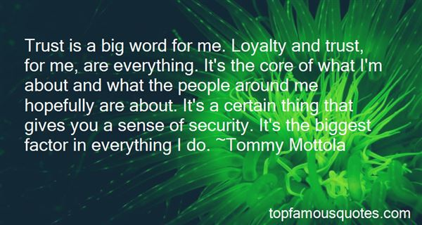 Quotes About Word Of Mouth Advertising