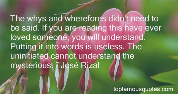 Quotes About Words And Reading