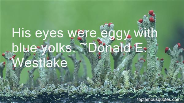 Quotes About Yolks