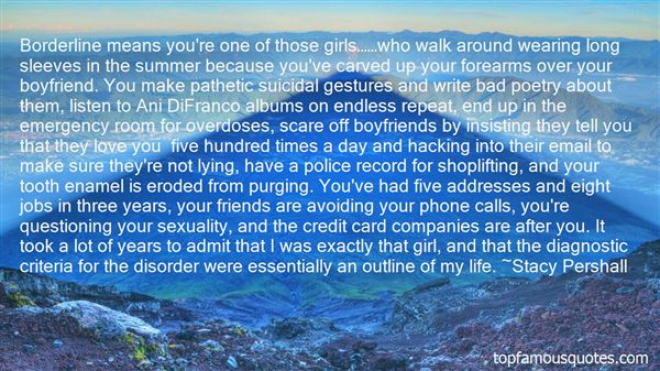 Quotes lying boyfriend Love Quotes