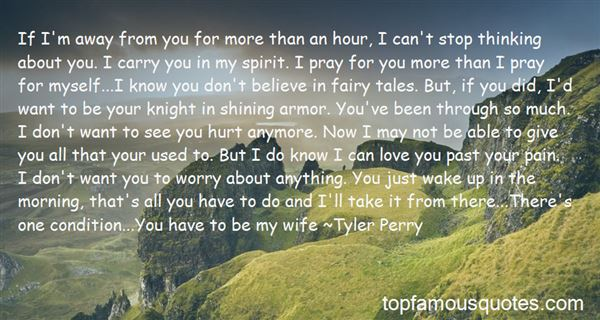 Quotes About Your Knight In Shining Armor