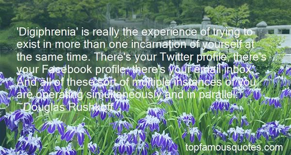 Quotes About Yourself For Twitter
