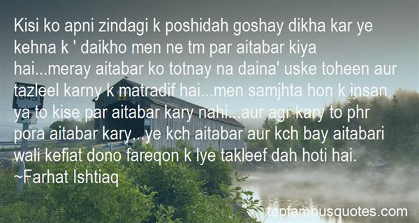 Quotes About Zindagi In Hindi